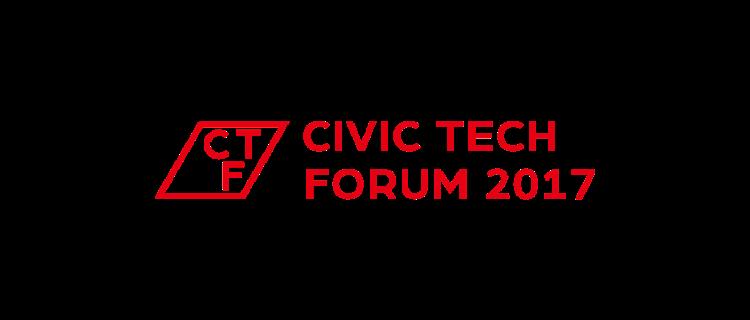 PARKFULは、Civic Tech Forum のLTに登壇します!